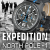 EXPEDITION NORTH POLE-1
