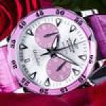 Женские часы VOSTOK-EUROPE UNDINE