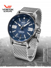 Vostok Europe Expedition North Pole 1 Automatic NH35A-592A557B