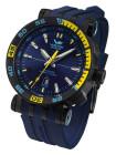 Часы VOSTOK-EUROPE ENERGIA NH35-575C280