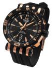 Часы VOSTOK-EUROPE ENERGIA NH35-575E282