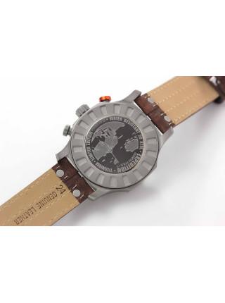 Часы 6S21-595H299 NORTH POLE-1