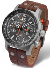 Часы VOSTOK-EUROPE EXPEDITION NORTH POLE-1  6S21-595H298