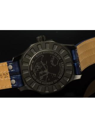 Часы 515.24-595C503 NORTH POLE-1