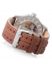 Часы VOSTOK-EUROPE EXPEDITION NORTH POLE-1  6S21-595H299