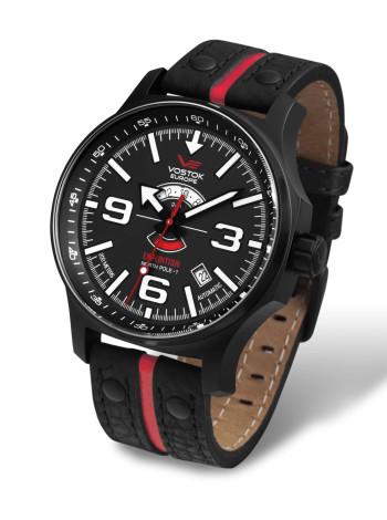 Часы VOSTOK-EUROPE EXPEDITION NORTH POLE-1  2432/5954194