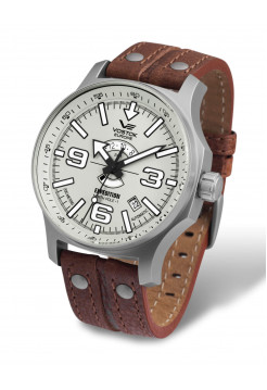 Часы 5955192 EXPEDITION NORTH POLE-1