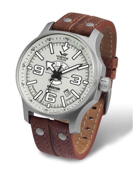Часы 5955192 EXPEDITION NORTH POLE-1