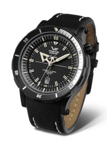 Часы VOSTOK-EUROPE ANCHAR NH35A/5104142