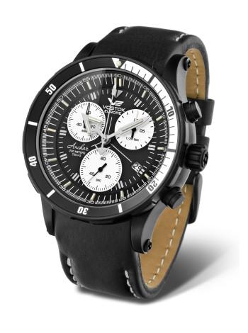 Часы VOSTOK-EUROPE ANCHAR 6S30/5104184