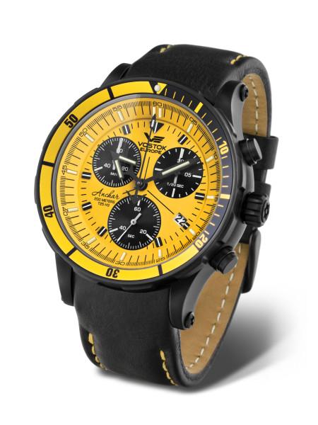 Часы 5104185 ANCHAR