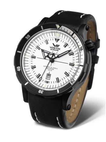 Часы VOSTOK-EUROPE ANCHAR NH35A-5104245