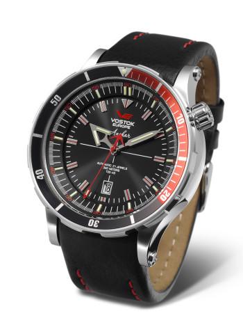 Часы VOSTOK-EUROPE ANCHAR NH35A/5105141