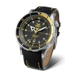 Часы 5105143 ANCHAR