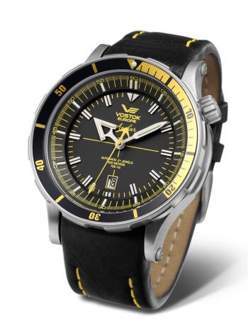 Часы VOSTOK-EUROPE ANCHAR NH35A/5105143