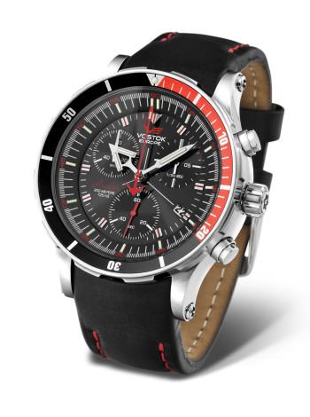 Часы VOSTOK-EUROPE ANCHAR 6S30/5105201