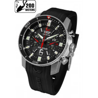 Часы 546A508-S EKRANOPLAN