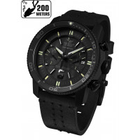 Часы 546C510 EKRANOPLAN