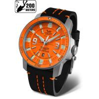 Часы 546A509 EKRANOPLAN