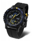 Часы VOSTOK-EUROPE EVEREST YM8J-597C547