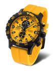 Часы VOSTOK-EUROPE EVEREST YM8J-597C548