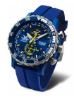 Часы VOSTOK-EUROPE EVEREST YM8J-597E546