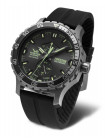 Часы VOSTOK-EUROPE EVEREST YN84-597A543