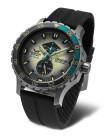 Часы VOSTOK-EUROPE EVEREST YN84-597A544