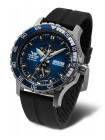 Часы VOSTOK-EUROPE EVEREST YN84-597A545