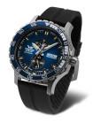 Часы VOSTOK-EUROPE EVEREST YN84-597A545