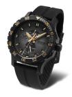 Часы VOSTOK-EUROPE EVEREST YN84-597D541