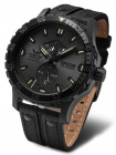 Часы VOSTOK-EUROPE EVEREST YN84-597D542