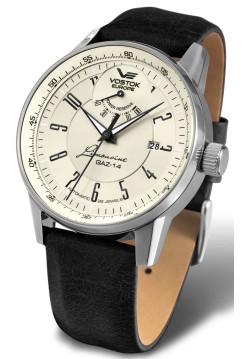 Часы 560A518 LIMOUSINE