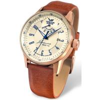 Часы 560B519 LIMOUSINE
