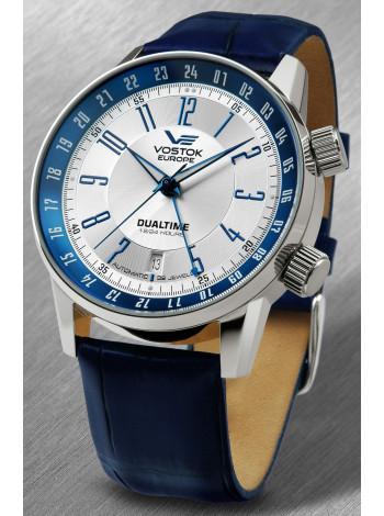 Часы VOSTOK-EUROPE LIMOUSINE 2426/5601057
