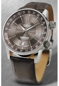 Часы 5601058 LIMOUSINE