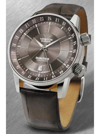 Часы VOSTOK-EUROPE LIMOUSINE 2426/5601058