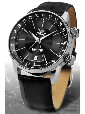 Часы VOSTOK-EUROPE LIMOUSINE 2426/5601059