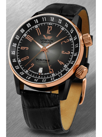 Часы VOSTOK-EUROPE LIMOUSINE 2426/5603061