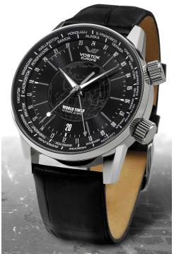 Часы 5605239 LIMOUSINE