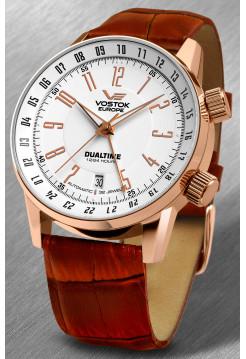 Часы 5609060 LIMOUSINE