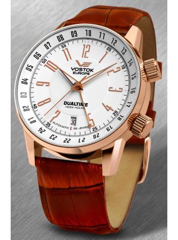 Часы VOSTOK-EUROPE LIMOUSINE 2426/5609060