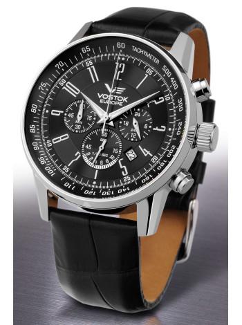 Часы VOSTOK-EUROPE LIMOUSINE OS22/5611131