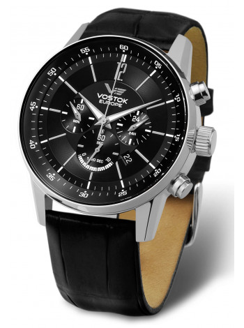 Часы VOSTOK-EUROPE LIMOUSINE OS22/5611297