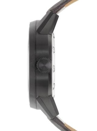 Часы 560C520 LIMOUSINE