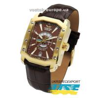 Часы с логотипом VOSTOK-EUROPE Укрспецекспорт