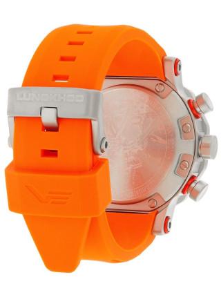 Часы 620A506 LUNOKHOD-2