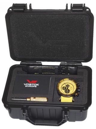 Часы 620C504 LUNOKHOD-2