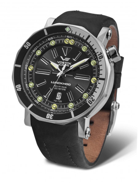 Часы 6205210 LUNOKHOD-2