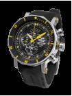 Часы VOSTOK-EUROPE (Восток-Европа) LUNOKHOD-2 YM86-620A505